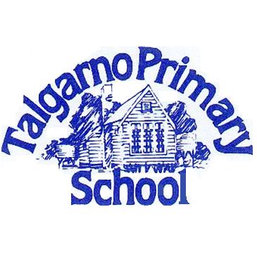 Talgarno Primary School